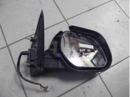 OUTLANDER XL Зеркало правое электрическое