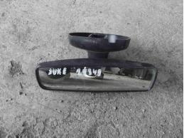 JUKE F15 Зеркало салонное