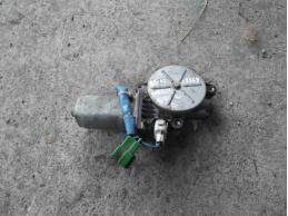 FORESTER S11 Моторчик стеклоподъемника правый