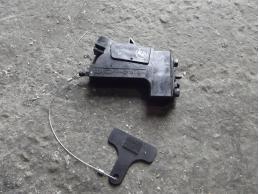 OPTIMA III Активатор замка крышки бензобака