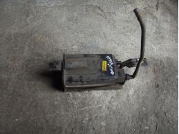 OPTIMA III Абсорбер (фильтр угольный)