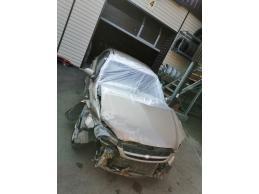 Chevrolet Lacetti 05.08.2020