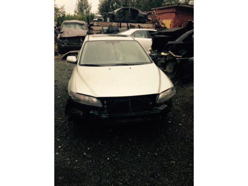 Mazda 6 11.08.2015