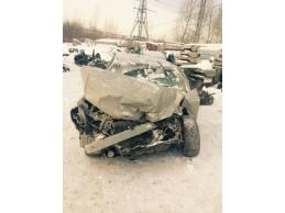 Opel Astra H 28.01.2015