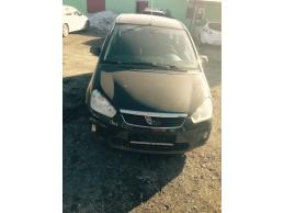 Ford C-MAX 01.04.2015