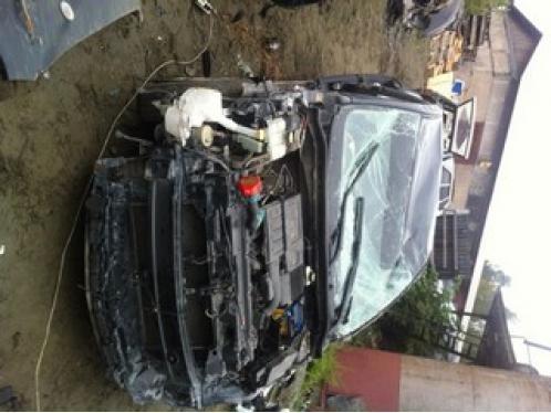Mazda 3 17.09.2013