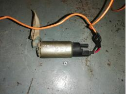 GALANT EA Насос топливный электрический