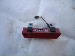 KIMO A1 Фонарь задний (стоп сигнал)