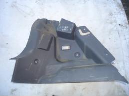 KIMO A1 Обшивка багажника левая