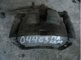 CAMRY V40 Суппорт передний правый 2.4л