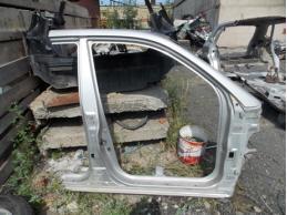 TUCSONКузовной элемент (дверной проем передний правый)