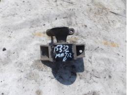 MATIZОпора двигателя правая  0.8л