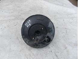 MAZDA 6 Усилитель тормозов вакуумный 2.0л