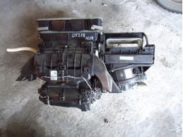 AURIS E15 Корпус отопителя (без моторчика)