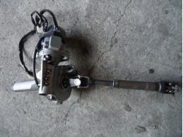 AURIS E15 Колонка рулевая с электроусилителем