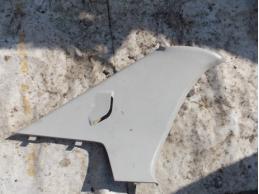 OTAKAОбшивка задней стойки (верхняя левая)