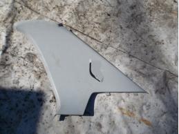 OTAKAОбшивка задней стойки (верхняя правая)