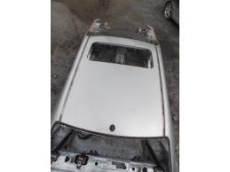 MAZDA 6 Крыша со стойками (седан,под люк)