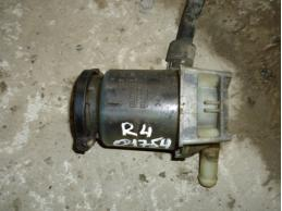 RAV 4 Бачок гидроусилителя