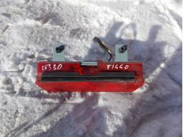 TIGGO T11 Фонарь задний (стоп сигнал)