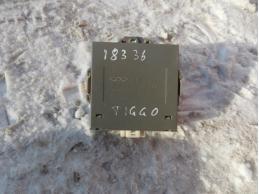 TIGGO T11 Блок управления парктроником