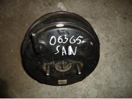 SONATA 5 Усилитель тормозов вакуумный 2.7л