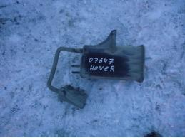 HOVERАбсорбер (фильтр угольный)