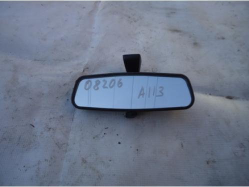 KIMO A1  Зеркало заднего вида