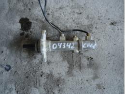 CEEDЦилиндр тормозной главный 1.4л