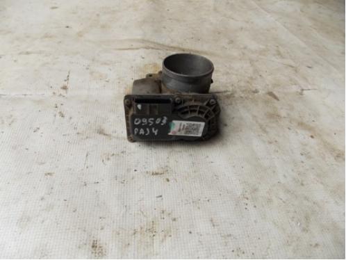 PAJEROMONTERO Заслонка дроссельная электрическая 4М41 3.2л