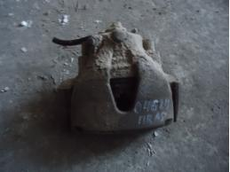 ASTRA H Суппорт передний правый 1.6л