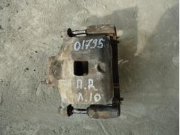 LANCER X Суппорт передний правый