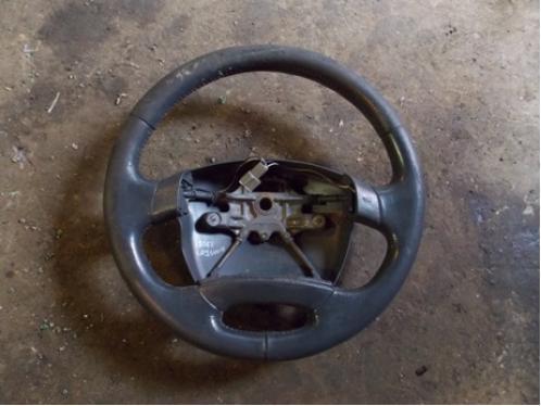 LAGUNA Рулевое колесо без AIR BAG