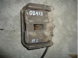 CIVIC 4D Суппорт передний левый
