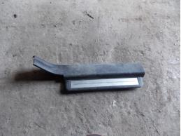 MURANO Z50 Накладка на порог (внутренняя,задняя правая)