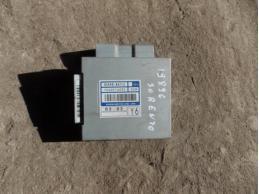 Блок управления АКПП 954404А713 2.5л