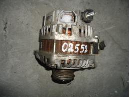 3 BL Генератор A2T10881A Z668A 1,6л