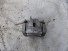 RAV 4 Суппорт передний правый
