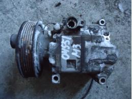 3 BL Компрессор кондиционера H12A1AX4EY E1008640 1.6л