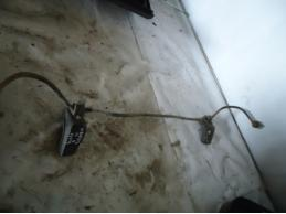 CIVIC 4D Стабилизатор задний