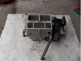 PAJEROMONTEROКорпус отопителя (под радиатор)3.2л