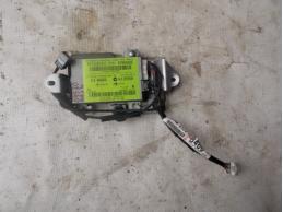 PAJEROMONTEROБлок управления Bluetooth 8785A026