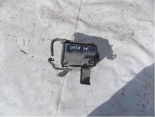 LANCER 9  Абсорбер (фильтр угольный)