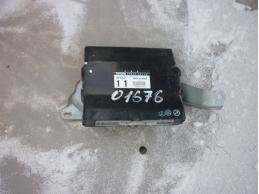 RAV 4 Блок управления ABS (1AZFE, АКПП)