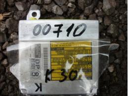 CAMRY CV3 Блок управления AIR BAG