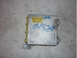 MAZDA 6 Блок управления AIR BAG