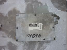 RAV 4 Блок управления двигателем (1AZFSE, АКПП)2.0л