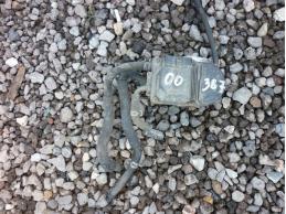 CAMRY CV3 Заслонка дроссельная электрическая 2203028040 2AZFE 2.4л