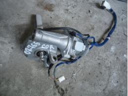 COROLLA E15 Колонка рулевая с электроусилителем