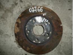 RAV 4 Диск тормозной передний